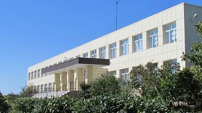 Лицензирование крымских школ проведут до 2018 года