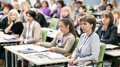 В Минобрнауки РФ намереваются запустить ежегодную олимпиаду для учителей-словесников