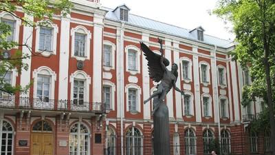 В СПбГУ отметили рост спроса на творческие специальности