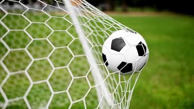 Столичным студентам могут добавить уроки по истории футбола