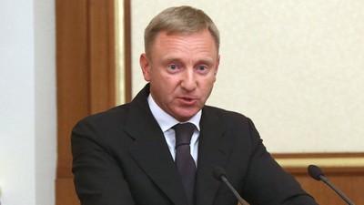 Ряд вузов России останется без магистратур и аспирантур