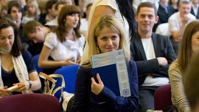 Работодатели жалуются на дефицит практических навыков у выпускников российских вузов