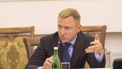 Глава Минобрнауки РФ назвал приоритетные направления в сфере образования