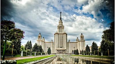 Вузы России стали вторыми в рейтинге QS среди стран БРИКС