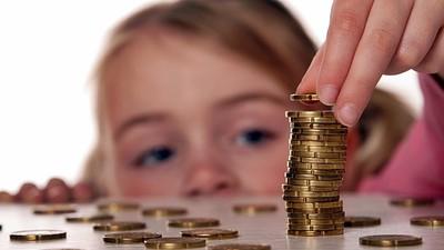 Стоимость услуг дошкольного образования выросла за 2 года на 16%