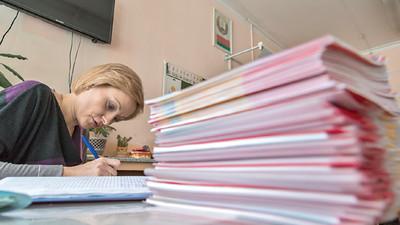 В ОНФ предлагают не проводить проверки в школах, которые не имеют замечаний от комиссии