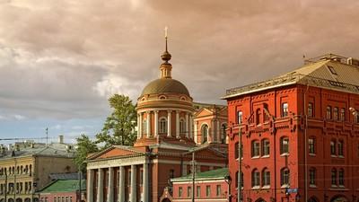 Олимпиада Православного университета вошла в госперечень интеллектуальных соревнований школьников
