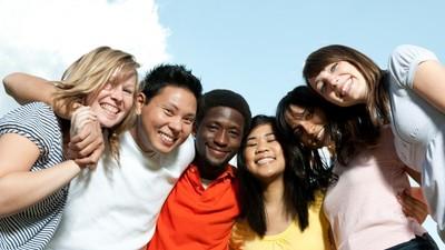 Российские вузы ожидают свыше 200 тысяч студентов-иностранцев в новом учебном году