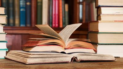 70 учебников русского языка собираются заменить одним