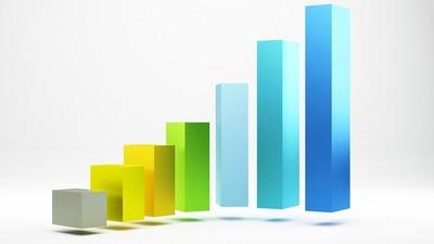 Определились лидеры в рейтинге исследовательской деятельности российских университетов