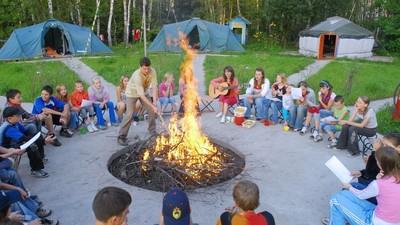 В Минобрнауки РФ ужесточат процедуру осуществления госзакупок в сфере детского отдыха