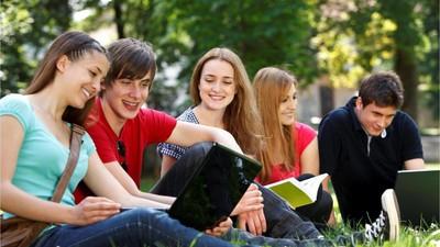 Минобрнауки РФ займётся формированием профессиональной среды управленцев кампусами
