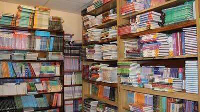 ОНФ: свыше 30% российских школ не предоставляют учащимся бесплатные учебники