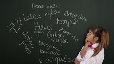 Для учителей иностранного языка подготовят новую концепцию преподавания