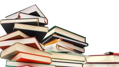 Общественная палата перегружена жалобами от родителей на ошибки в учебниках