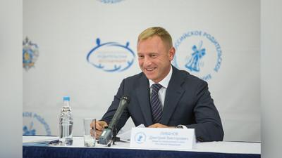 Родителям школьников предложили задать вопрос главе Минобрнауки РФ