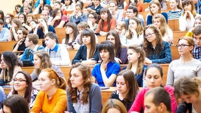 НИУ ВШЭ провели анализ патриотических настроений среди московских студентов