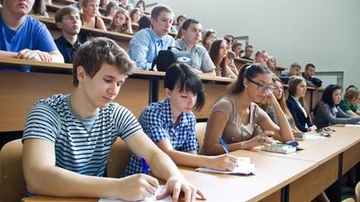 В Минобрнауки РФ определились с кандидатами на правительственные стипендии