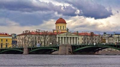 В Санкт-Петербурге стартовала образовательная программа для зарубежных учителей русской словесности