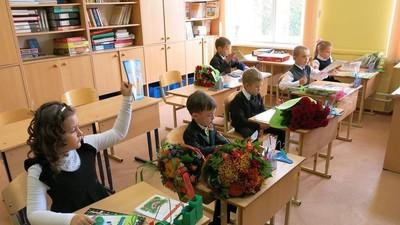В ОП РФ поступили жалобы от родителей на поборы в частных школах