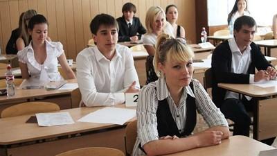 В Минобрнауки РФ не подтвердили усложнение заданий ЕГЭ по математике в 2016 году