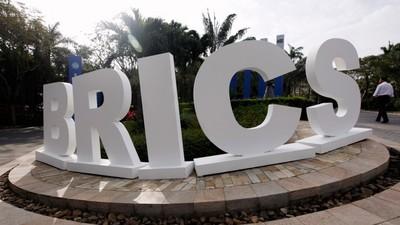 Сетевой университет БРИКС откроет свои двери через два года