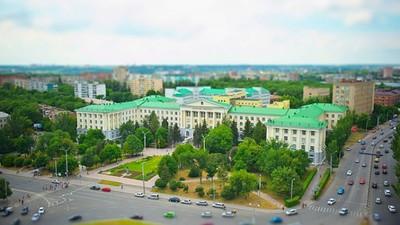 В ДГТУ запретили студентам проявлять особенности национальной культуры вне специальных мероприятий