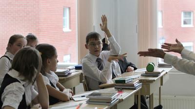 О. Васильева пообещала общественные работы для школьников без согласия родителей, уроки ритмики и реформирование ЕГЭ