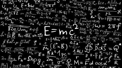 В Госдуме предложили сделать ЕГЭ по физике обязательным