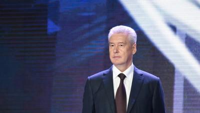 Победителям международных школьных олимпиад вручат по миллиону рублей