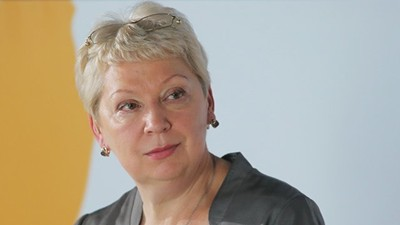 Глава Минобрнауки РФ раскрыла планы по развитию сферы образования
