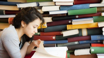 Первое платное образование позволит получить второе бесплатно