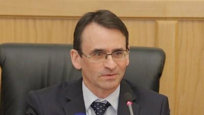 Советником гендиректора WorldSkills Russia стал экс-замглавы Минобрнауки РФ Александр Климов