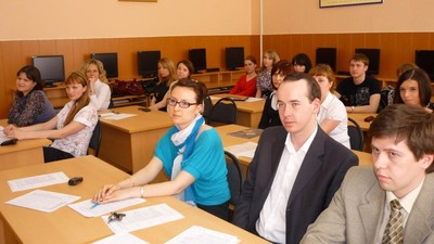 В Минобрнауки РФ подготовили масштабную реформу аспирантуры