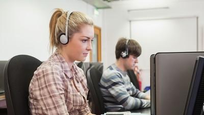 Учащиеся столичных школ получат доступ к заданиям PISA в онлайн-сервисе «Мои достижения»