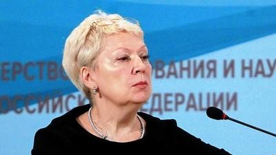 Глава Минобрнауки РФ рассказала о планах по развитию психологической службы в школах