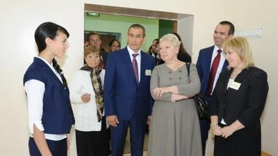 В ОП РФ призвали главу Минобрнауки РФ оценить происходящее в образовании