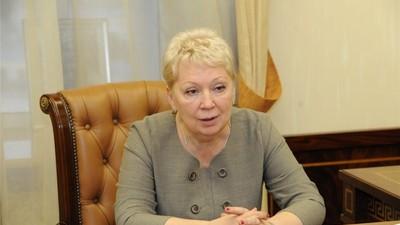 Глава Минобрнауки РФ рассказала об открытии филиалов российских вузов на Кипре