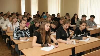 В Минобрнауки РФ анонсировали увеличение стипендии зоозащитникам