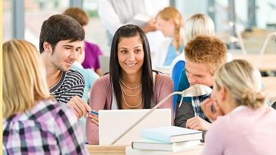 Предприятиям разрешат включать траты на сетевое образование сотрудников в общие расходы на обучение
