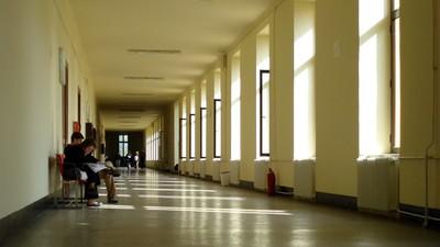 В России подвели итоги независимой оценки качества высшего образования