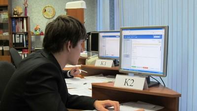 Рособрнадзор выделит отдельный день для сдачи устной части ЕГЭ по русскому языку