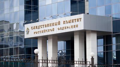 В Госдуме поддержали законопроект, разрешающий назначать студентов-юристов помощниками следователей