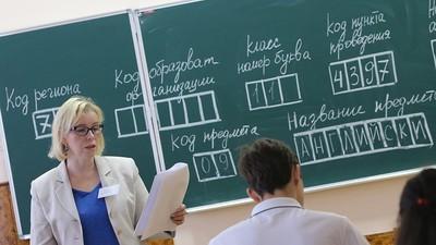 Рособрнадзор опубликовал рекомендации по подготовке к ЕГЭ по иностранному языку