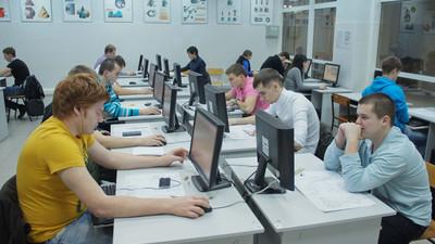 Ректоры вузов-лидеров РФ выступили за трудоустройство студентов уже в период их обучения на 2 и 3 курсах