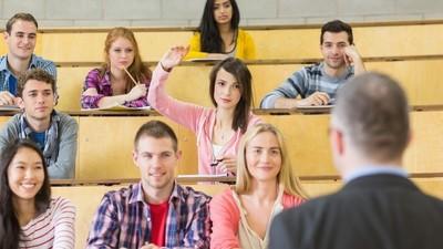 В столичных колледжах введут госэкзамены по стандартам WorldSkills