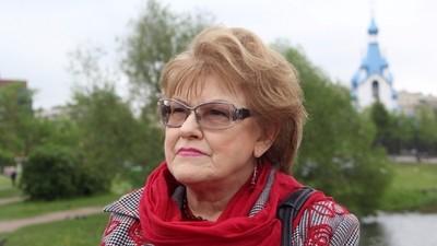 В РАО заявили о неправомерности голосования по проекту предмета «Православная культура»