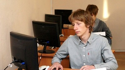 Устную часть ЕГЭ по русскому языку введут после изменения программы повышения квалификации педагогов