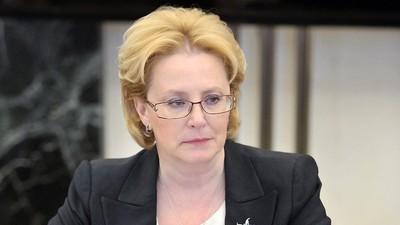 Подведомственные Минздраву РФ вузы начнут подготовку бакалавров школьной медицины