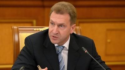Около 25 крупнейших вузов России планируют создать технологические долины